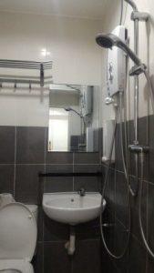 room for rent, medium room, ss 2, ROOM FOR RENT AT SS2, PETALING JAYA NEAR LRT