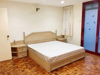 room for rent, master room, jalan 17/1a, Fully furnised MASTER BEDROOM @ Astana Damansara Condo next to Phileo MRT