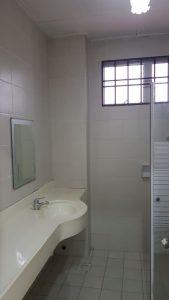 room for rent, medium room, seri utama damansara, Room at Jalan Sepah Puteri, Seri Utama, Kota Damansara PJ