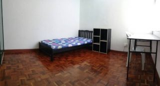 room for rent, medium room, taman wawasan, Limited Offer Room at Taman Wawasan, Puchong