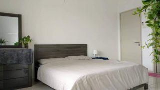 room for rent, master room, kota damansara, Spacious room in clean, modern condo. Walk 5 mins to MRT. Central location.