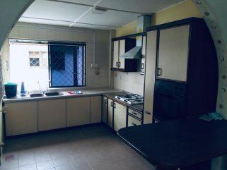 room for rent, medium room, bangsar, Short Term Accepted !! Room at Bangsar, KL
