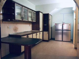 room for rent, medium room, bukit rimau, Comfortable Room at Bukit Rimau, Shah Alam