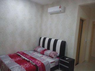room for rent, medium room, bandar bukit puchong 2, Room Rent at Bandar Bukit Puchong 2