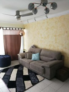 room for rent, single room, bangsar south, Bangsar South room for rent