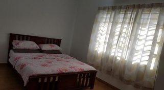 room for rent, medium room, taman seputeh, Room for Rent at Taman Seputeh, KL