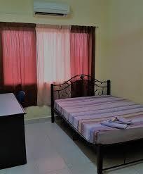 room for rent, medium room, bandar puteri puchong, HOT AREA !! BANDAR PUTERI PUCHONG