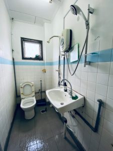 room for rent, medium room, ss7, Accept Short Rent!! Room at SS7, Kelana Jaya