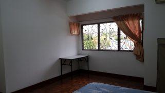 room for rent, medium room, kota damansara, Room at Jalan Sepah Puteri Seri Utama Kota Damansara