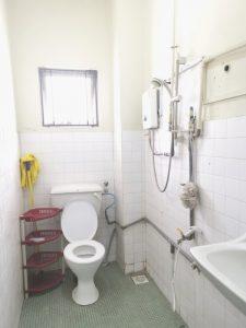 room for rent, medium room, bandar bukit puchong 2, Room for Rent located at Bandar Bukit Puchong 2