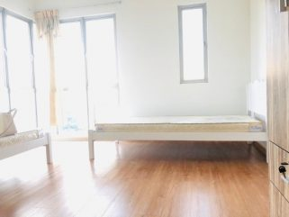 room for rent, medium room, setapak, MEDIUM ROOM FOR RENT IN SETAPAK DANAU KOTA