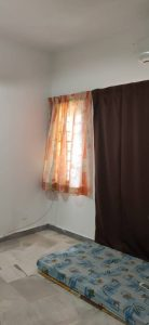 room for rent, medium room, taman wawasan, Taman Wawasan, Puchong Comfy Room to Rent