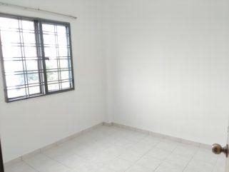 room for rent, single room, kuala lumpur, KL MIHARJA CONDO-ROOM FOR RENT (5 mins walking to LRT/MRT/Velocity/Aeon Maluri)