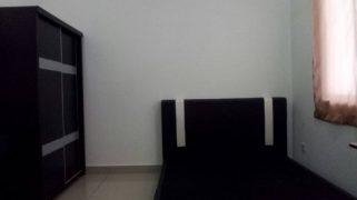 room for rent, medium room, setia alam, Room for Rent at Setia Alam, Shah Alam