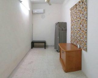room for rent, medium room, taman seputeh, Taman Seputeh, KL Room for Rent!!