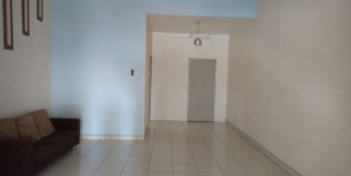 room for rent, medium room, bukit rimau, Bukit Rimau, Shah Alam Room for Rent