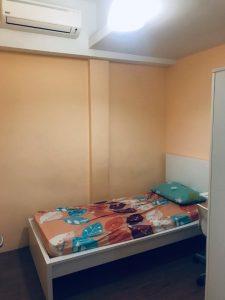 room for rent, medium room, ss18, Furnished Unit! SS18 SUBANG JAYA