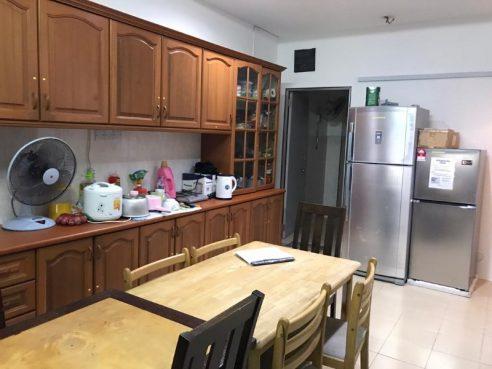 room for rent, medium room, usj 11, ROOM FOR RENT!! AT USJ 11, SUBANG JAYA