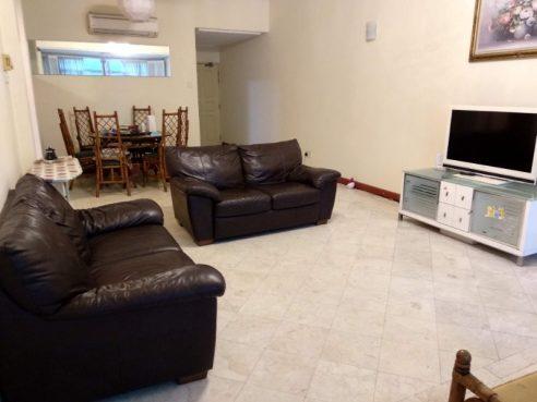 room for rent, medium room, kuala lumpur sentral, Fully furnished Middle room Suasan Sentral Condominium, KL sentral , Nu sentral