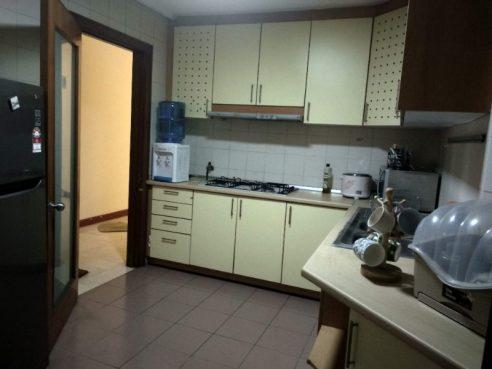 room for rent, master room, suasana sentral loft, Fully Furnished Master room for At Suasana Sentral , Nu Sentral/KL Sentral