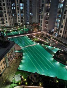 room for rent, master room, kepong, MASTER ROOM @ THE HENGE KEPONG WITH CASHBACK!!