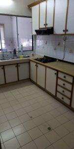 room for rent, medium room, kota kemuning, WiFi Access! Room at Kota Kemuning, Shah Alam