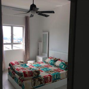 room for rent, medium room, kuala lumpur city centre, COSY FEMALE ROOM & KLCC- AMPANG PARK- KL SENTRAL & 3MINS WALKING TO LRT