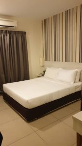 room for rent, single room, brickfields, Fully Furnished Modernized Facilities Comfortable Rooms Available for Rental @ KL Sentral