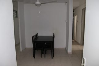 room for rent, medium room, cyberia smarthomes roundabout, cyberia smarthome