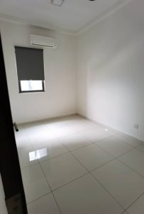 room for rent, medium room, wangsa maju, Seasons Garden Residence - Middle Room