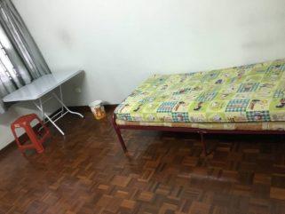room for rent, medium room, klang, room for rent in taman eng ann bukit raja,klang RM500(AIR-COND ROOM)