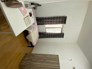 room for rent, single room, setapak, FREE Utilities Fully Furnished Single Room at Setapak/Wangsa Maju