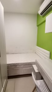 room for rent, single room, bandar sunway, SMALL ROOM FULLY FURNISH @ D'LATOUR BANDAR SUNWAY