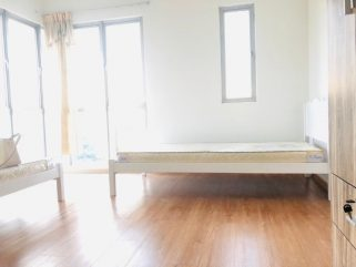 room for rent, medium room, setapak, Fully Furnished and Medium Room For Rent at Wangsa Maju