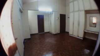 room for rent, medium room, ss 2, Room for Rent at SS2, PJ ! Contact Us Now!!