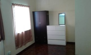 room for rent, medium room, bandar puchong jaya, Room Rent at Bandar Puchong Jaya with Unlimited WiFi