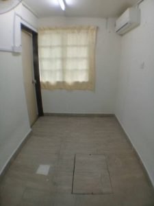 room for rent, medium room, taman tun dr ismail, Available Room for Rent at TTDI, KL