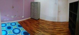 room for rent, medium room, alam impian, Free Utility! Room for Rent Located at Alam Impian