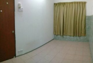 room for rent, medium room, ss 2, Best Location to Rent!! Room at SS2, PJ