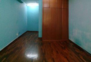 room for rent, medium room, sungai besi, Accept Short Rent !! Room at Sungai Besi, KL