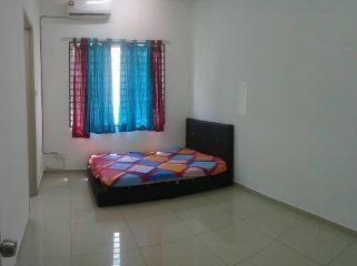 room for rent, medium room, bandar botanik, Available Room For Rent at Bandar Botanik, Klang