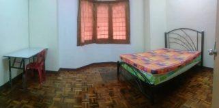 room for rent, medium room, maluri, Room for Rent Taman Maluri at Cheras KL