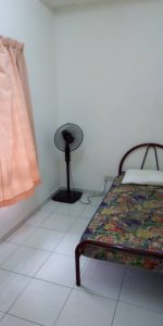 room for rent, medium room, setia alam, Affordable Room to Rent at Setia Alam, Shah Alam