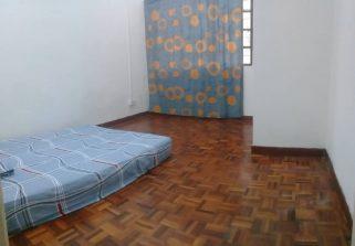 room for rent, medium room, bu 2, Room For Rent Located at BU2, Bandar Utama, PJ