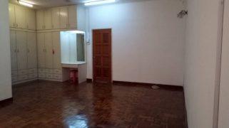 room for rent, medium room, bu 12, Room to Let at BU 12, Petaling Jaya