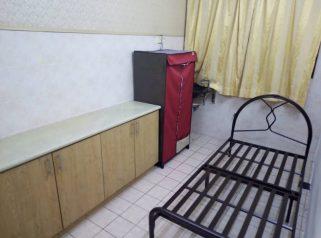 room for rent, medium room, bu 12, Comfy Room to Let at BU12, PJ