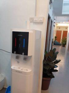 room for rent, single room, kota damansara, single room at courtyard kota damansara