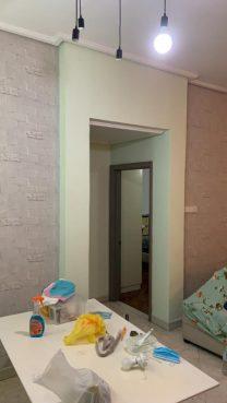 room for rent, apartment, kuala lumpur sentral, Nice & Cozy Condominium