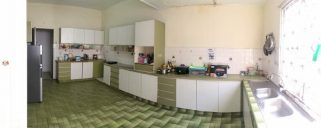 room for rent, medium room, bandar utama, Looking for Housemate! BANDAR UTAMA PETALING JAYA