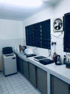 room for rent, medium room, ss18, Room For Rent! SS18 SUBANG JAYA